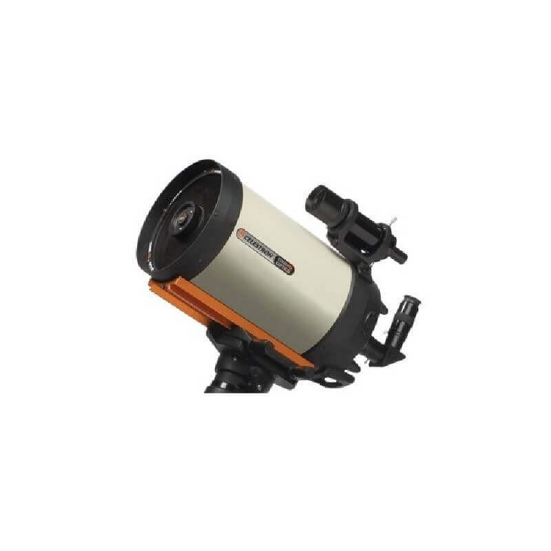 Tubo Óptico Celestron Edge HD 800 - Cola de milano ancha - Celestron