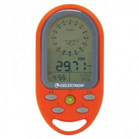 GPS TrekGuide - CE48006 - Celestron - GPS CELESTRON