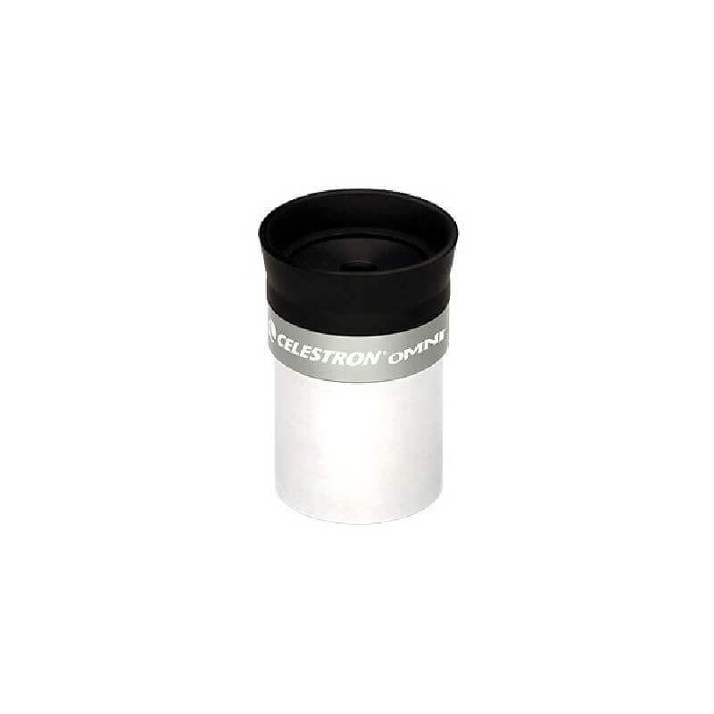 OMNI 6mm - CE93317 - Celestron - Oculares de 31,8 mm Celestron