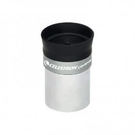 OMNI 4mm - CE93316 - Celestron - Oculares de 31,8 mm Celestron