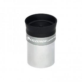 Ocular Celestron OMNI 4mm
