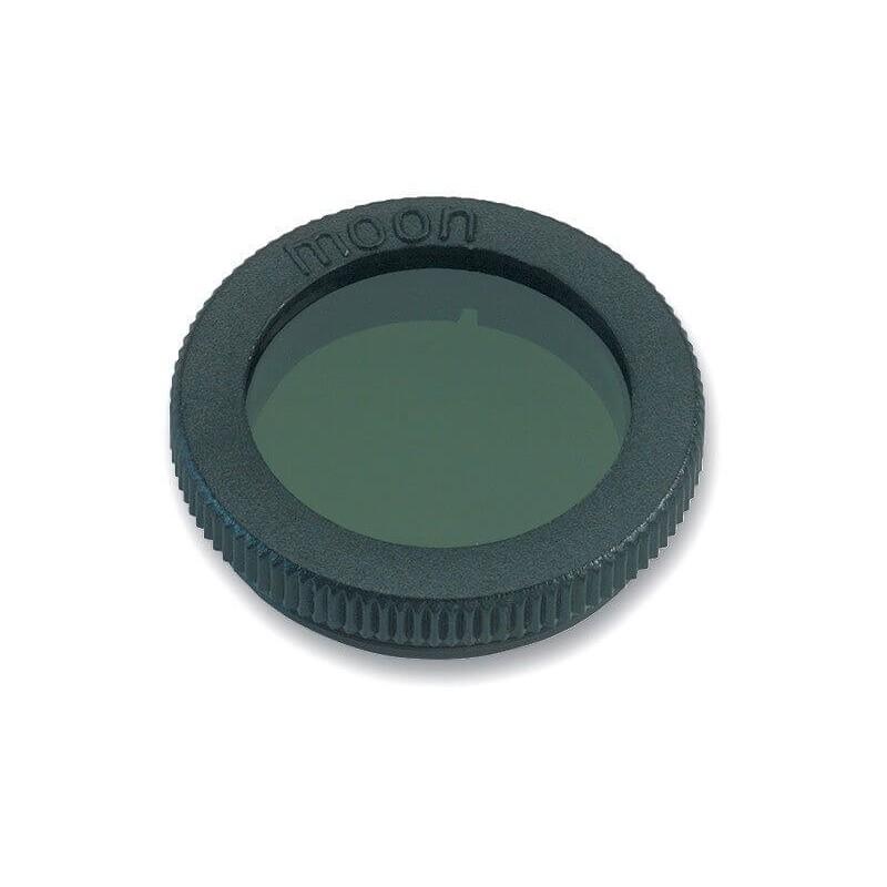 Filtro Lunar - 31,8mm - CE94119-A - Celestron - Filtros