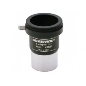 Adaptador Celestron T universal - Celestron