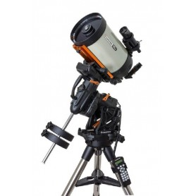 Telescopio Celestron CGX 800 EDGE HD