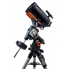 Telescopio Celestron CGEM II 800