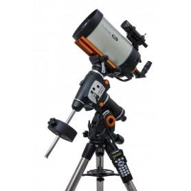 Telescopio Celestron CGEM II 800 EDGE HD