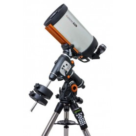 Telescopio Celestron CEGEM II 925 EDGE HD