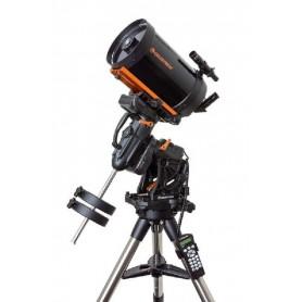 Telescopio Celestron CGX 800