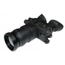 Binocular de Visión Térmica DIPOL TG1 3,5 OLED 384x288 50Hz, Zoom 2x, 4x - DIPOL Vision Termica