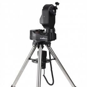 Montura SKY-WATCHER Allview GOTO