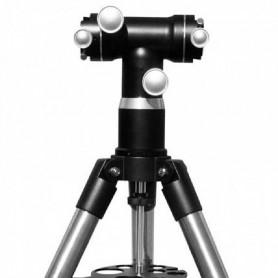 Montura Dual SKY-WATCHER AZ - SW0235 - Sky-Watcher - Monturas SKYWATCHER