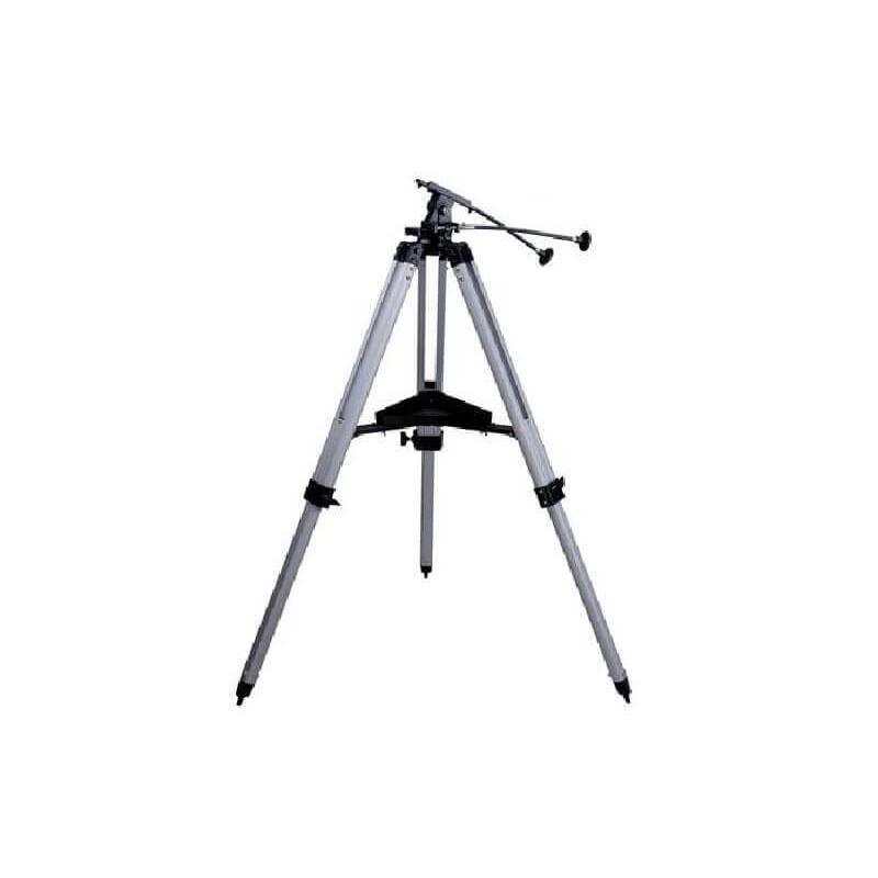 Montura Altazimutal SKY-WATCHER AZ3 + trípode de aluminio