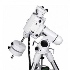 Montura ecuatorial SKY-WATCHER NEQ6 Pro GOTO