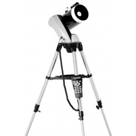 Telescopio SKY-WATCHER Maksutov Cassegrain SYNSCAN GOTO 127/1500 AZ - SW0225 - Sky-Watcher - Telescopios Sky-Watcher