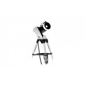 Telescopio SKY-WATCHER Maksutov Cassegrain SYNSCAN GOTO 90/1250 AZ - SW0223 - Sky-Watcher - Telescopios Astronómicos SkyWatcher