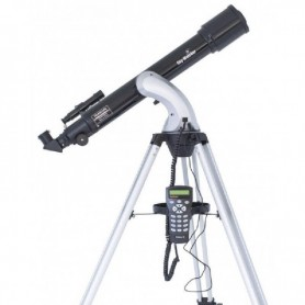 Telescopio SKY-WATCHER Refractor SYNSCAN GOTO 80/900 AZ - Sky-Watcher