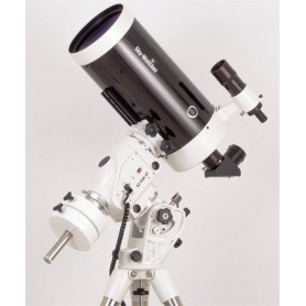 Telescopio SKY-WATCHER Maksutov Cassegrain BD 180/2700 AZEQ6 Pro GOTO - SW0253 - Sky-Watcher - Telescopios Sky-Watcher