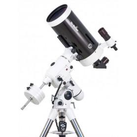 Telescopio SKY-WATCHER Maksutov Cassegrain BD 180/2700 NEQ6 Pro GOTO - Sky-Watcher