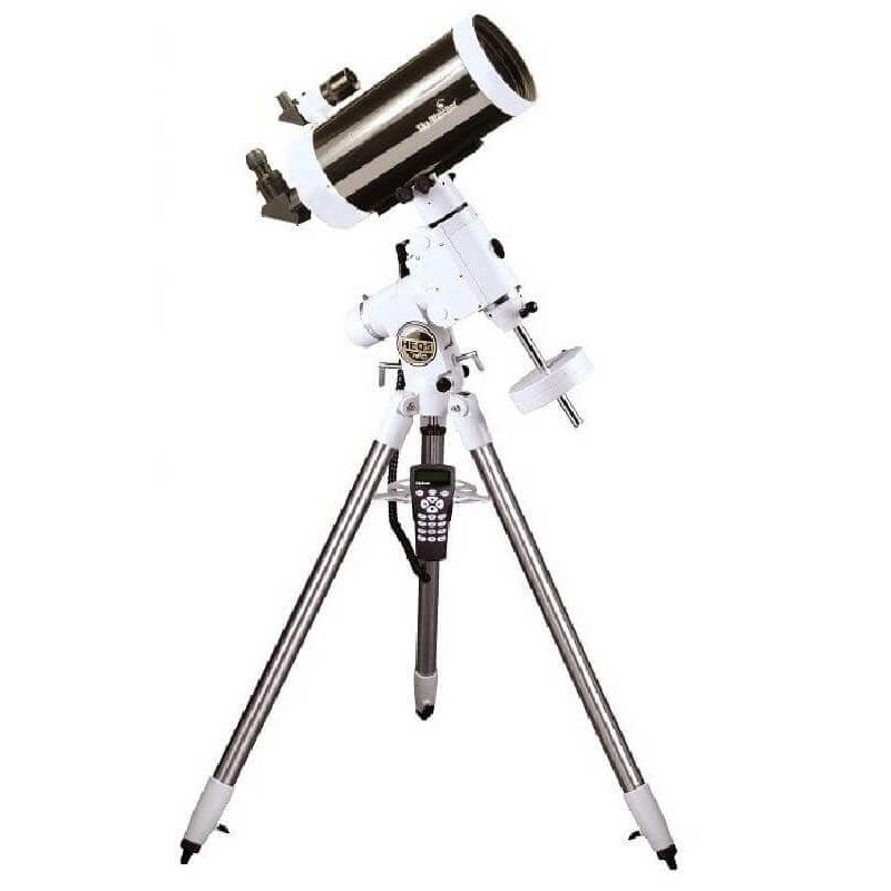 Telescopio SKY-WATCHER Maksutov Cassegrain BD 180/2700 HEQ5 Pro GOTO