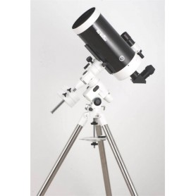 Telescopio SKY-WATCHER Maksutov Cassegrain BD 180/2700 NEQ5 - SW0106 - Sky-Watcher - Telescopios Sky-Watcher