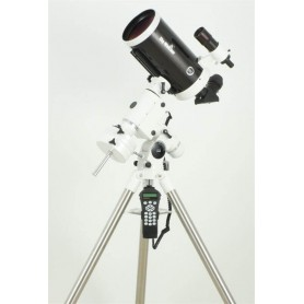 Telescopio SKY-WATCHER Maksutov Cassegrain BD 150/1800 HEQ5 Pro GOTO