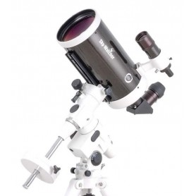 Telescopio SKY-WATCHER Maksutov Cassegrain BD 150/1800 NEQ5 - SW0102 - Sky-Watcher - Telescopios Sky-Watcher