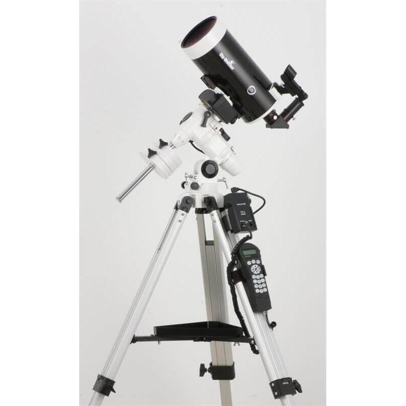 Telescopio SKY-WATCHER Maksutov Cassegrain 127/1500 EQ3-2 GOTO