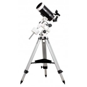 Telescopio SKY-WATCHER Maksutov Cassegrain 127/1500 EQ3-2 - SW0098 - Sky-Watcher - Telescopios Sky-Watcher
