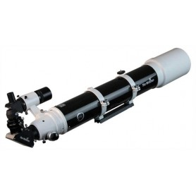 Tubo Óptico SKY-WATCHER REFRACTOR 120ED BD Dual Speed (120/900) + Accesorios