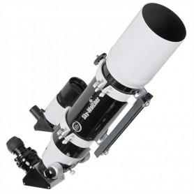 Tubo Óptico SKY-WATCHER REFRACTOR 80ED BD Dual Speed (80/600)