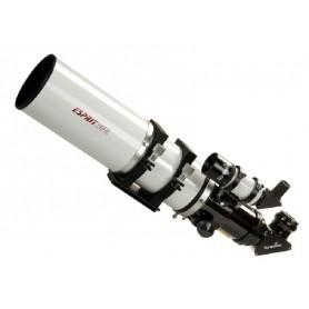 Telescopio SKY-WATCHER REFRACTOR ESPIRIT 120ED 3 lentes NEQ6 GOTO