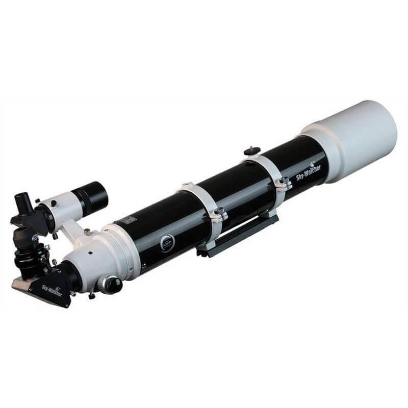 Telescopio SKY-WATCHER REFRACTOR 120ED BD HEQ5 Pro GOTO