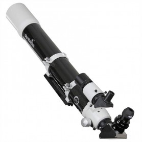 Telescopio SKY-WATCHER REFRACTOR 100ED BD NEQ5 Pro GOTO - Sky-Watcher