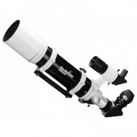 Telescopio SKY-WATCHER REFRACTOR 80ED BD NEQ5 - Sky-Watcher