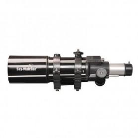 Tubo Óptico SKY-WATCHER Refractor 80/400