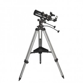 Telescopio SKY-WATCHER Refractor 80/400 AZ3 - SW0309 - Sky-Watcher - Telescopios Sky-Watcher