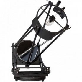 "Telescopio SKY-WATCHER DOBSON STARGATE 508/2000 20"" - Sky-Watcher"