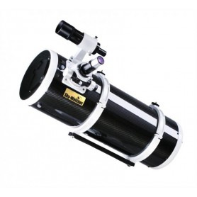 Tubo Óptico SKY-WATCHER newton 200/800 CARBON