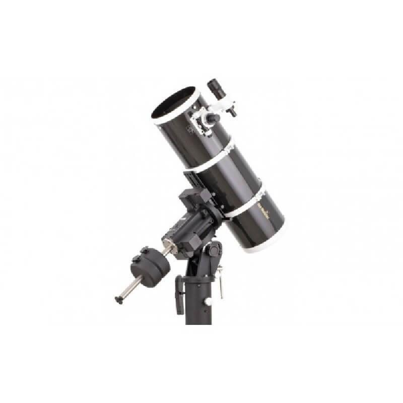 Telescopio SKY-WATCHER Newton 250/1000 EQ8 Pro GOTO