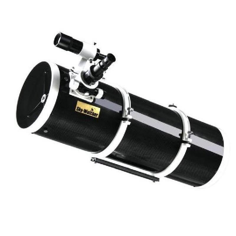 Telescopio SKY-WATCHER Newton 250/1000 AZEQ6 Pro GOTO