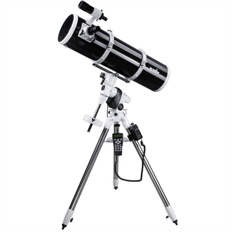 Telescopio SKY-WATCHER BD Dual Speed 150/750 neq5 Pro GOTO