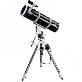 Telescopio SKY-WATCHER Newton BD 200/1000 NEQ5 Pro GOTO + Barlow 2x - SW0029 - Sky-Watcher - Telescopios Sky-Watcher