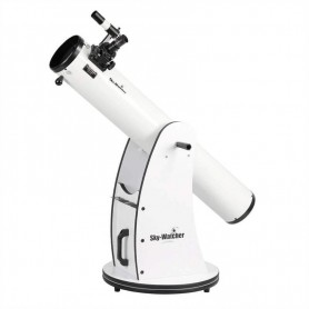"Telescopio Sky-Watcher DOBSON 6"" (D150-F1200)"