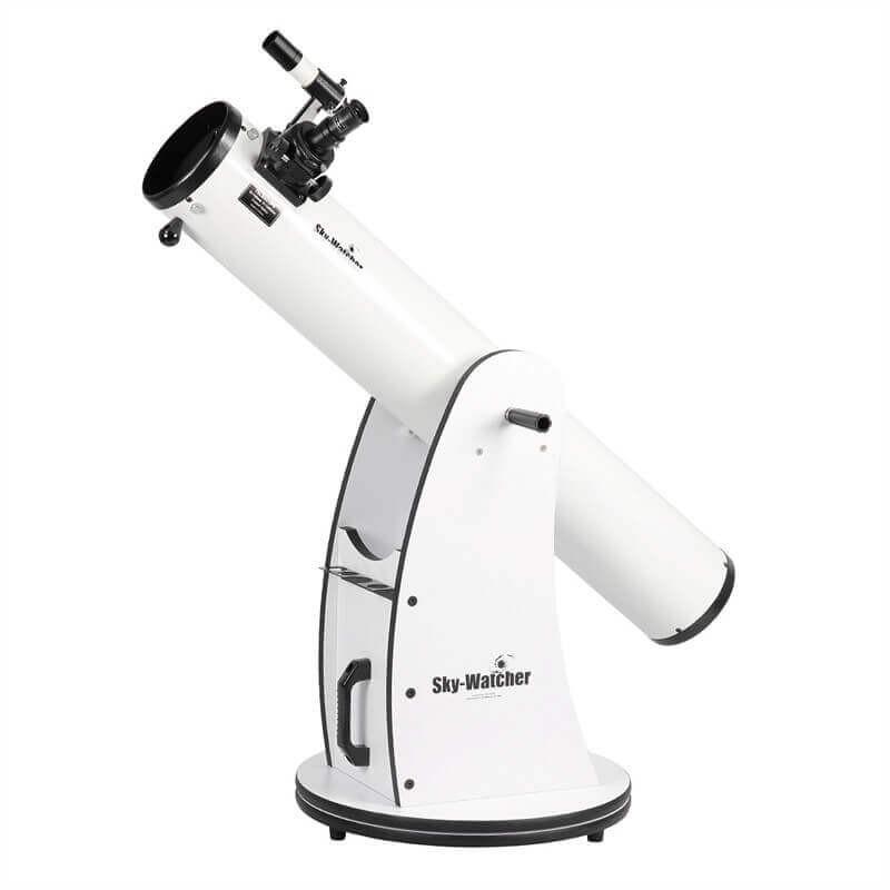 """Telescopio Sky-Watcher DOBSON 6"""" (D150-F1200)"""