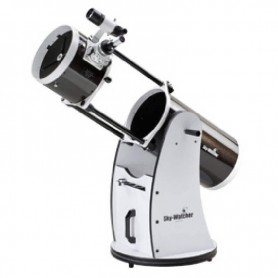 "Telescopio Sky-Watcher Dobson 10"" 254-1200 Extensible - SW0059 - Sky-Watcher - Telescopios Astronómicos SkyWatcher"
