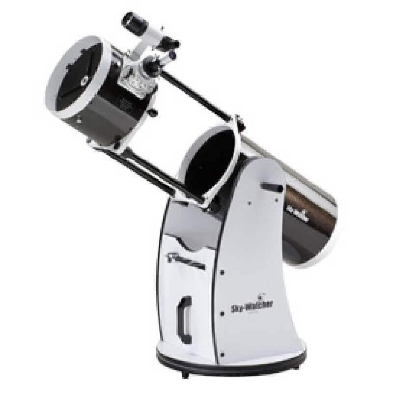 """Telescopio Sky-Watcher Dobson 10"""" 254-1200 Extensible"""