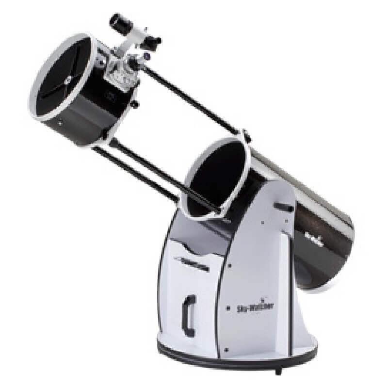 """Telescopio Sky-Watcher Dobson 12"""" 305-1500 Extensible"""