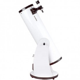 "Telescopio Sky-Watcher Dobson 10"" 254-1200 Classic - SW0055 - Sky-Watcher - Telescopios Sky-Watcher"