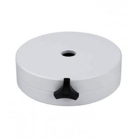 Contrapeso 5Kg SKY-WATCHER para EQ5 / EQ3-2 (1.5kg + 3.5Kg) - SW0140 - Sky-Watcher - Contrapesos y Soportes anti-vibraciones