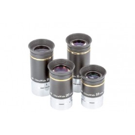 Ocular SKY-WATCHER 6mm 66º - SW0290 - Sky-Watcher - Oculares de 31,8 mm SkyWatcher